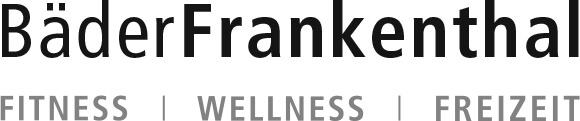 Logo Bäder Frankenthal